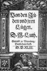 luther_titelblatt