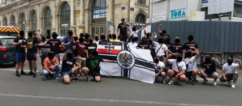 2016-06-13-hooligans-2_0