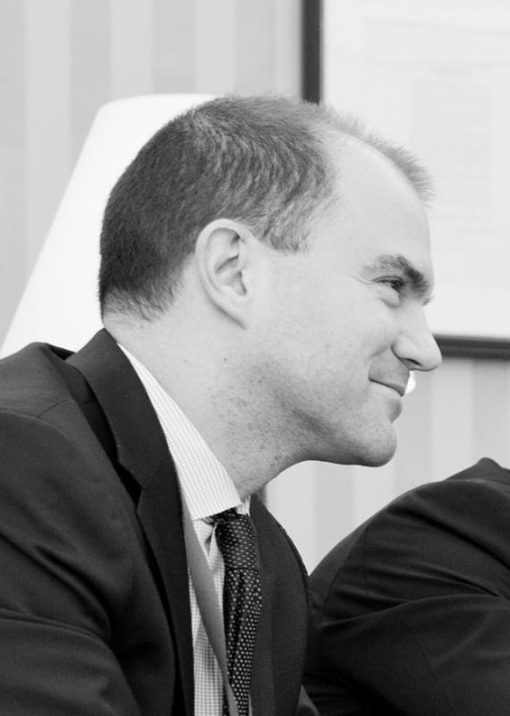 ben_rhodes_obama_staffer_feb_2013